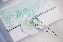 Hochzeitspapeterie_winterwonderland_love_is_in_the_snow01