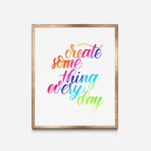 freebie-katja-haas-create-some-thing-every-day